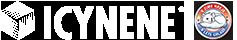 logo-w_00c300281_2589